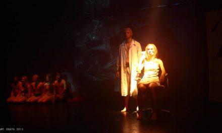 Teatr Chorea's Retro//Per//Spectives Festival: Part 3