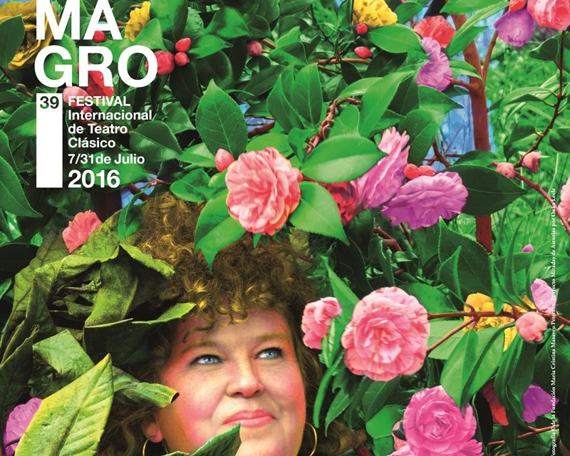 The Classical Theatre Festival in Almagro Closes a 39th Edition Dedicated to Cervantes