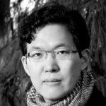 Walter Byongsok Chon
