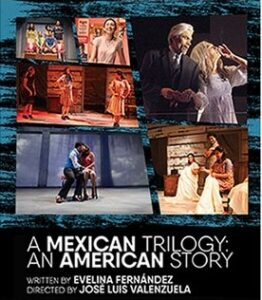 mexican-trilogy