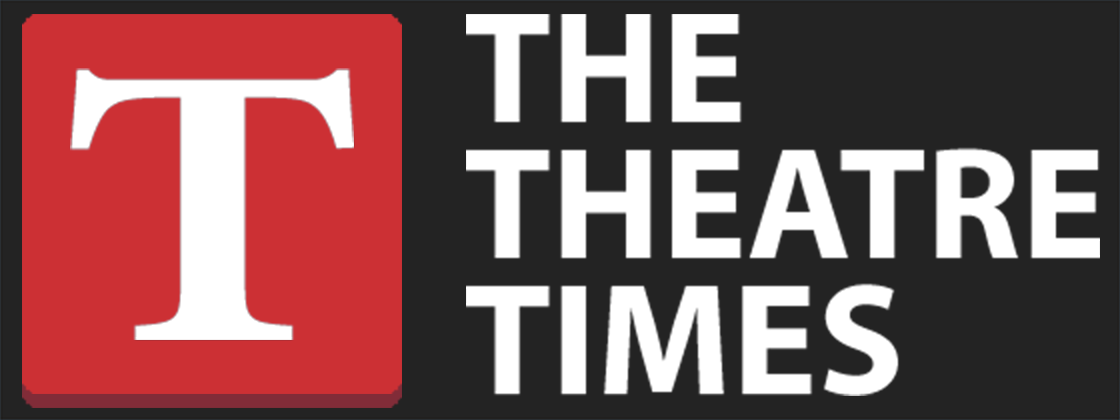 The Theatre Times