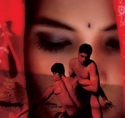 The Sultan Padamsee Award Returns To Celebrate Indian Theatre