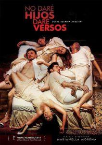 normal_teatro-no-dare-hijos-dare-versos-39-festival-de-teatro-de-badajoz