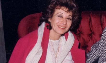 Obituary: Nehad Selaiha, Renowned Theatre Scholar And Activist Dies