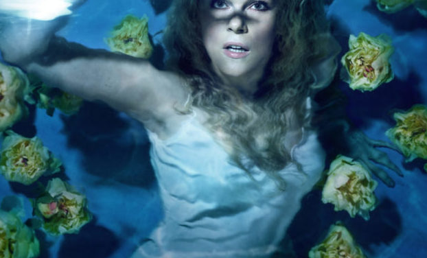 "Mary Zimmerman Directs ""Rusalka"" at The Met"