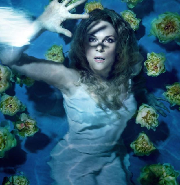 """Mary Zimmerman Directs """"Rusalka"""" at The Met"""