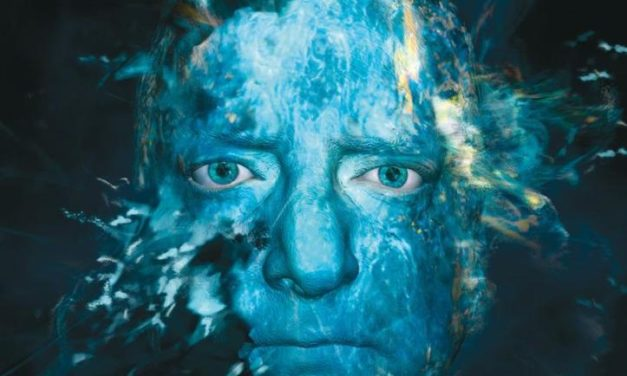 "Theatre, Technology, and ""The Tempest"" – Interview With Sarah Ellis"