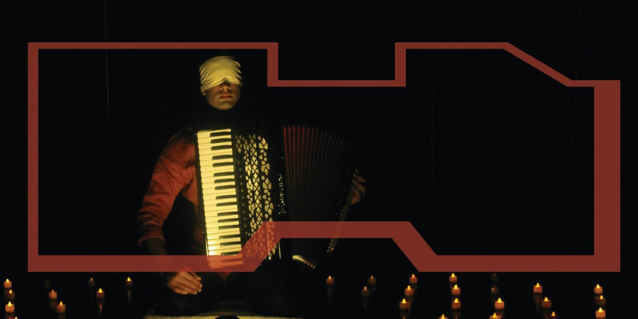 Theatre Without Borders:  Dharamshala Residential International Festival of Theatre