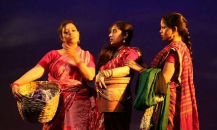 """Malah Toli"" – A Gripping Portrayal of The Struggle of Three Women Against Feudal Oppression"
