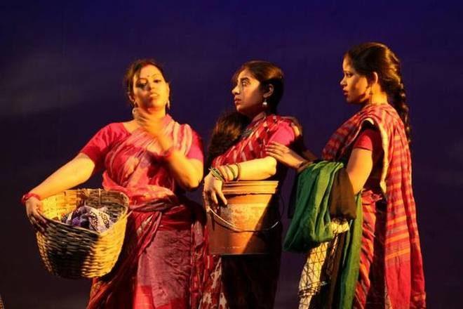 """Malah Toli"" – A Gripping Portrayal of The Struggle of Three Women Against Feudal Oppression"