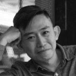 Cheng-Han Wu