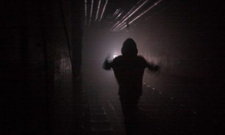"""Killer"" – An Experiential Thriller"