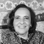 Lorena Meeser