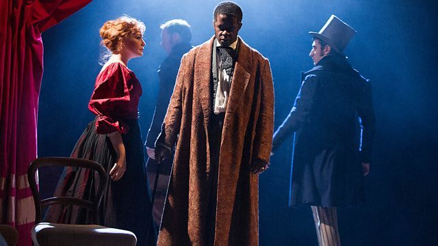 150 Years After Ira Aldridge's Death, The Need For a Colour-Blind Stage Is as Vital as Ever