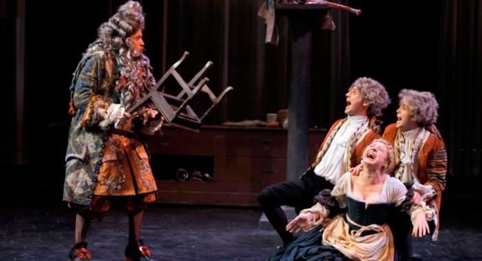 Image result for Chekhov International TheaterFestival
