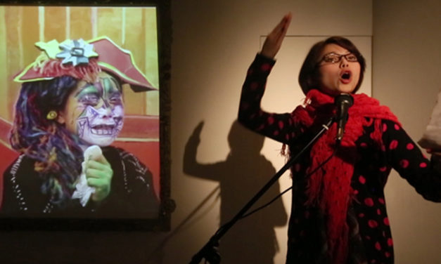 Festival/Tokyo Director Sachio Ichimura Looks To A New Generation