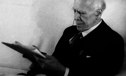 Celebrating Stanislavsky And His Method