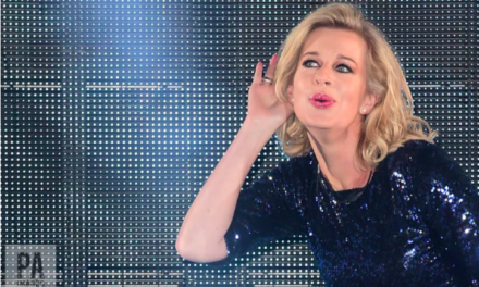 """Assassinating Katie Hopkins"" May Be Bad Taste But Theatre-Goers May Just Love It"
