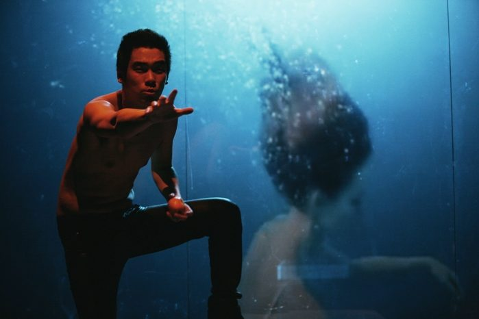 What Is The State of New Plays in Contemporary China?