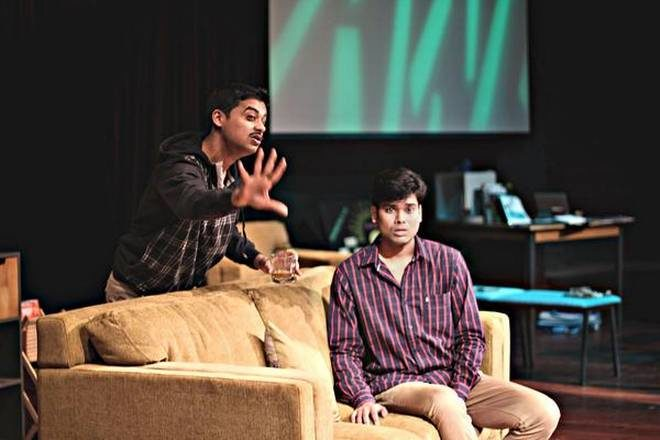 Kalayan, One Of Bangalore's Oldest Hindi Theatre Groups, Is Ready With Their Annual Offering