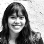 Tania Barrenechea
