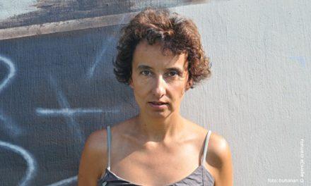 Who's Who And Why: Małgorzata Sikorska-Miszczuk