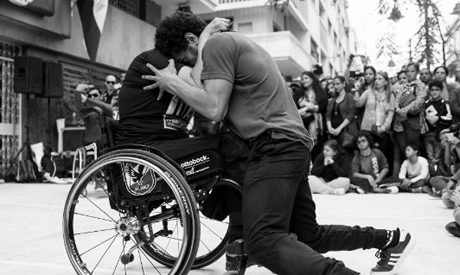 Disability And The Arts To Be Discussed Within D-CAF