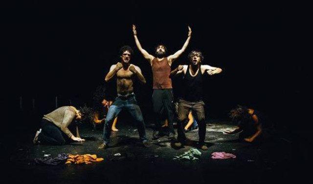 Ellen Stewart Award Winner Announced: Zoukak Theatre From Lebanon