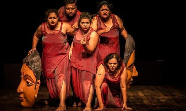 World Theatre Day: How Theatre Is A Means To Educate