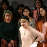 Chinese Vagina Monologues And Beyond