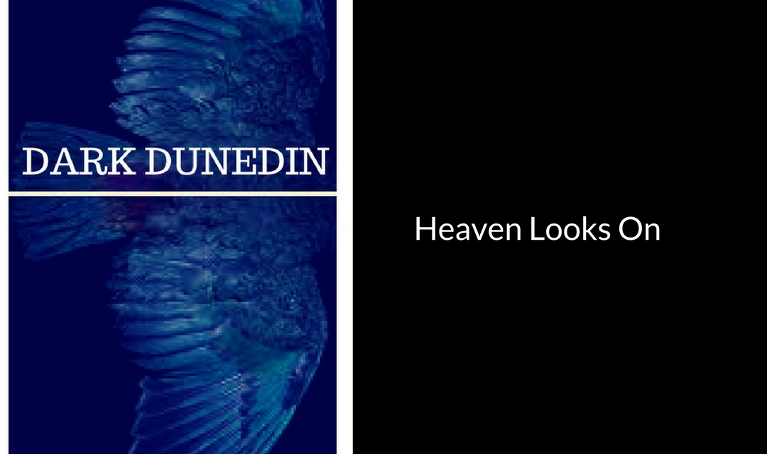 """Dark Dunedin: Heaven Looks On"" Excavating Layers Of The Real And The Imagined"