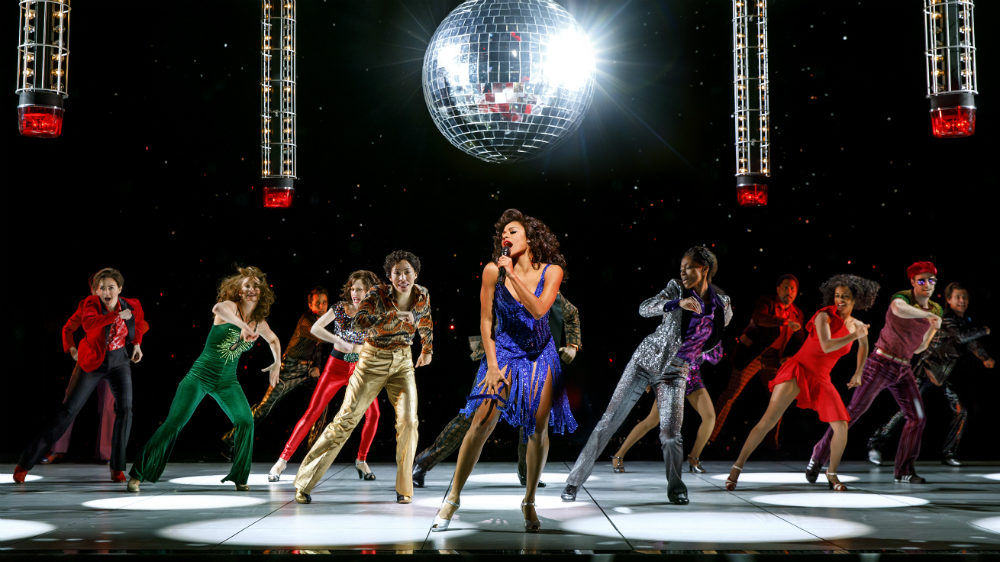 """""""Summer: The Donna Summer Musical"""" – Setting The Record Straight"""