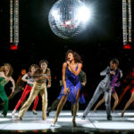 """Summer: The Donna Summer Musical"" – Setting The Record Straight"