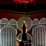 Contemporary Performing Arts In Ukraine. In Search Of A Lost Identity