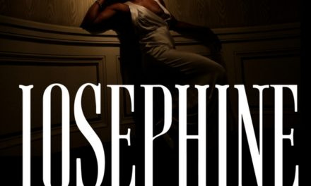 Josephine Baker: An Uplifting, Engaging, And Inspiring Performance