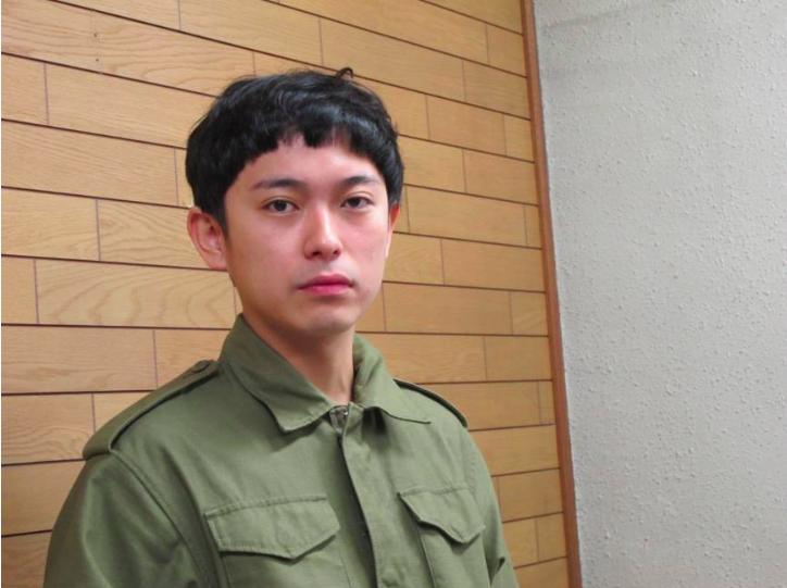 """Spirit Of Ninagawa And Shakespeare Strong In Takahiro Fujita's Daring Take On """"Romeo And Juliet"""""""