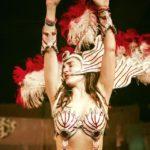 "The Power Of ""La Pilarcita"": María Marull's Opera Prima Celebrates Its Fourth Season In Buenos Aires"