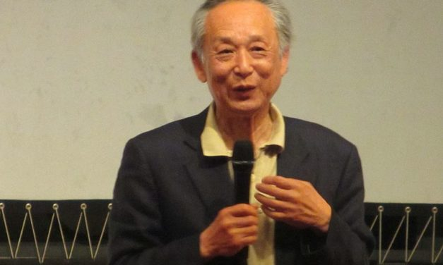 Modern Man's Predicament: Nobel Laureate Gao Xingjian As A Tragic Playwright