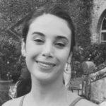 Camille Ymay González Ortiz