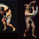 Automatism, Autonomy, And Aesthetics In Performing Arts