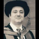 Obituary Of Hazem Azmi: Egyptian Theatre Critic And Scholar