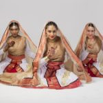 Artscape Women Humanity Arts Festival 2018
