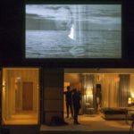 """Marguerite Duras' """"La Maladie De La Mort"""": Katie Mitchell and Alice Birch Collaboration"""