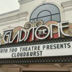 The Gladstone Celebrates A Decade Of Drama
