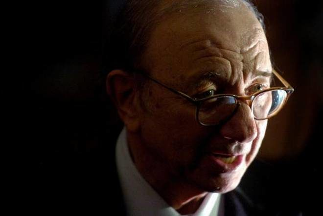 Tony Award-Winning U.S. Playwright Neil Simon Dies At 91