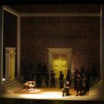 "Verdi's""Rigoletto"":TheItalian Closing Of The Season AtTheTeatrWielkiInLodz"