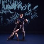 """""""Hong Kong Cool"""" By Hong Kong Ballet"""