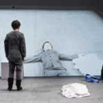 """""""Hamnet"""": A Father/Son Play"""