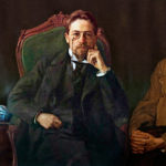 Life Wisdoms Of Tolstoy, Dostoevsky, And Chekhov That Ring True Today
