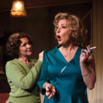 """""""Pack Of Lies"""" at Menier Chocolate Factory"""